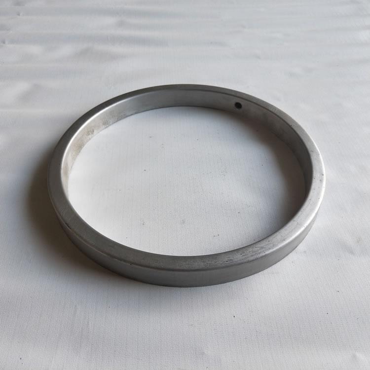 铝环型灯罩